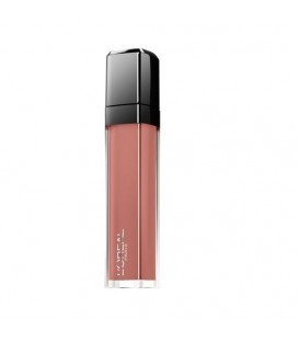 L'oréal gloss Infaillible Mega Gloss n°401 Amen