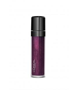 L'oréal gloss Infaillible Mega Gloss n°202 Gloss Me I'm Gorgeous