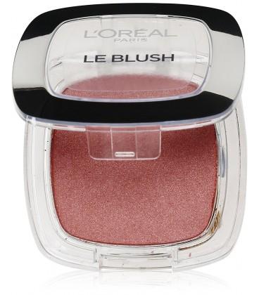 Blush L'Oréal Accord Parfait n°150 Candy Cane Pink