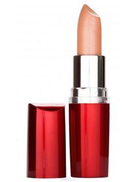 Rouge à Lèvre GEMEY MAYBELLINE Hydra-Extrême n°83/430 DOUCE NECTARINE