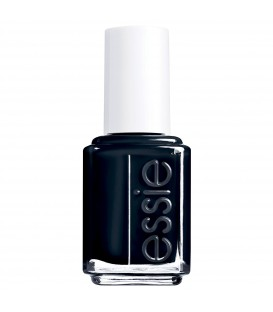 Essie Vernis à ongles Noir 88 licorice