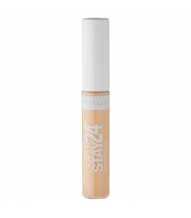 Maybelline New York Super Stay 24h Concealer Correcteur