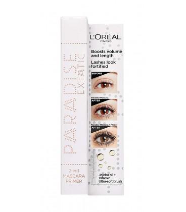 L'Oréal Paris - Base de Soin Mascara Paradise 7,2ml