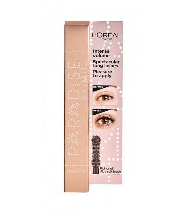 L'Oréal Paris - Mascara Paradise (01) Noir 6,4ml