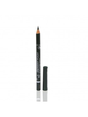 Crayon GEMEY MAYBELLINE Expression Kajal n°45 RUSSIAN GREEN