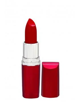 Rouge à Lèvre GEMEY MAYBELLINE Hydra-Extrême n°49/535 Rouge Passion