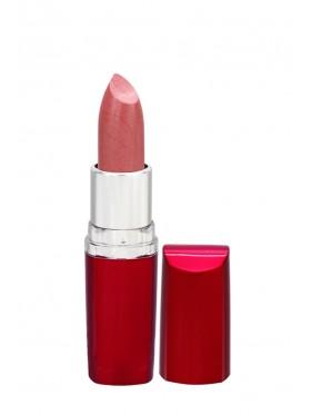 Rouge à Lèvre GEMEY MAYBELLINE Hydra-Extrême n°410/165 Rose Sunrise