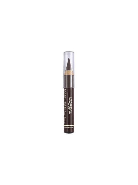 Crayon L'Oréal Color Riche Le Kajal n°502 Brun