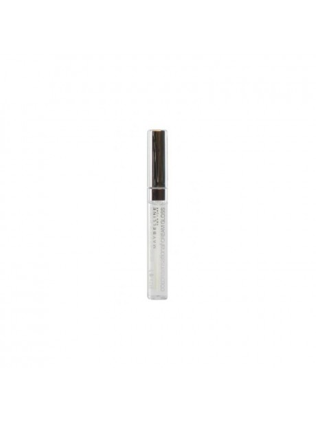 Gloss GEMEY MAYBELLINE Color Sensational n°600 CLEARLY CLEAR