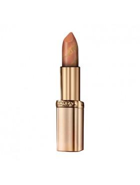 Rouge à Lèvre L'Oréal Color Riche n°313 Croisette Sand