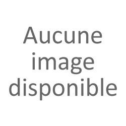 Poudre Infaillible - N°235 Miel - L'Oréal